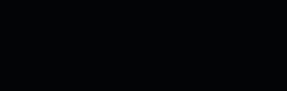 INEX-online