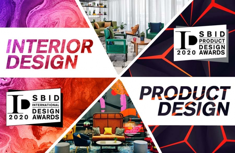 SBID Awards 2020: Final Call for Entries