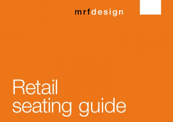 Retail furniture guide