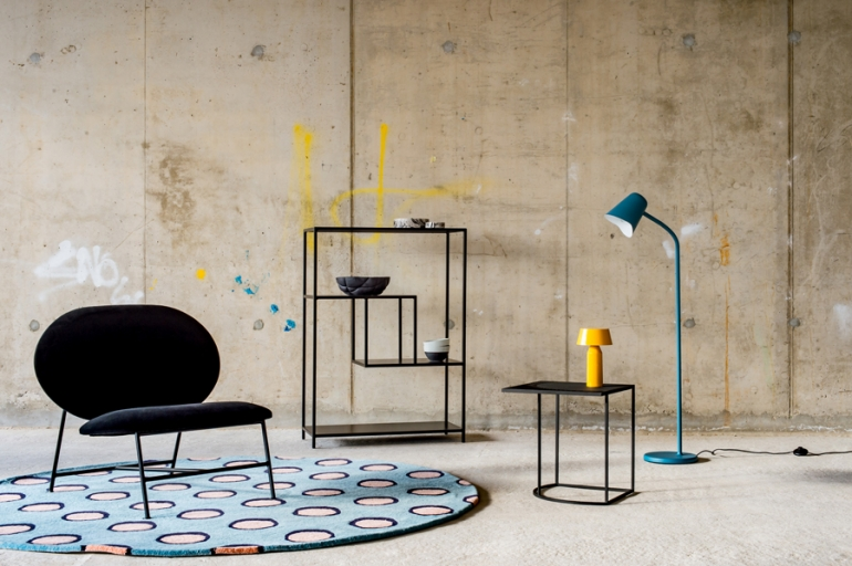 designjunction returns this September