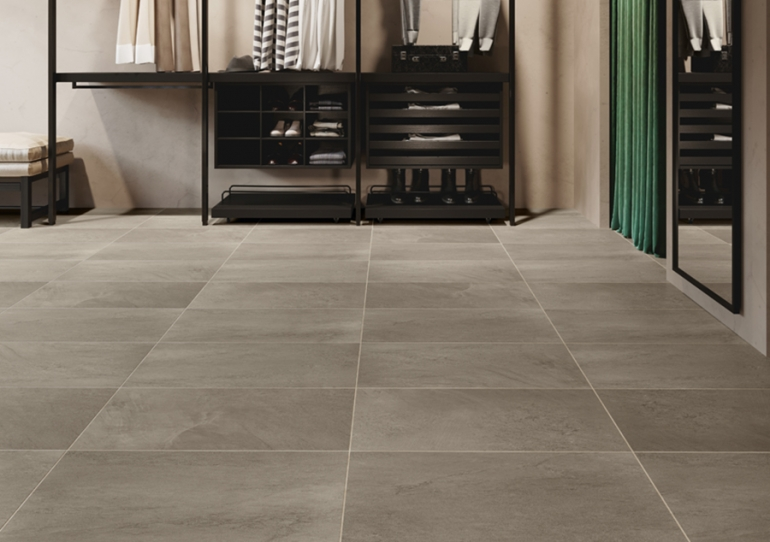 Amtico introduces new Form collection