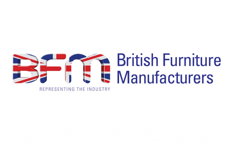 BFM provides new opportunity for UK companies