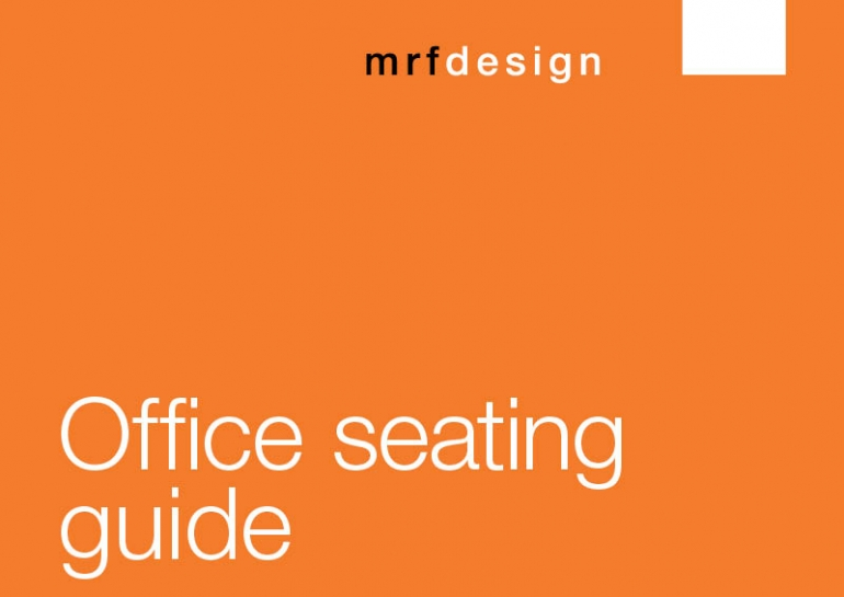 Office furniture guide